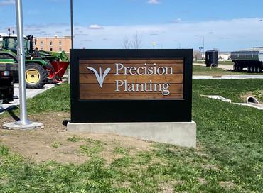 precision planting pontiac_webz.jpg