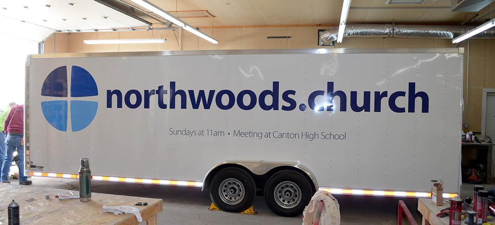 northwoods_canton_24ft_trailer_1_webz.jp