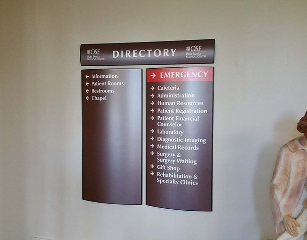 osf_monmouth_directory_6_webz.jpg