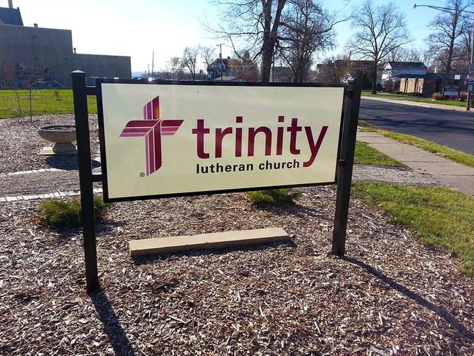 trinity_lutheran_church_post-panel_webz.
