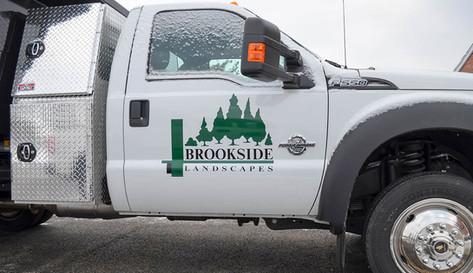 brookside_F550_truck webz.jpg