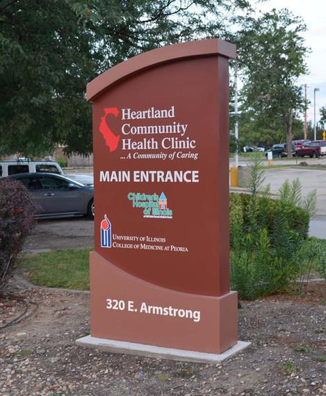 heartland_comm_health_clinic_armstrong_m