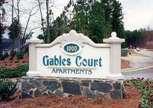 gables_court_drivit_webz.jpg