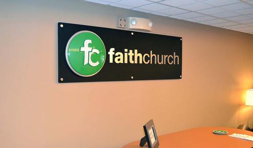 faith_church_3_webz.jpg