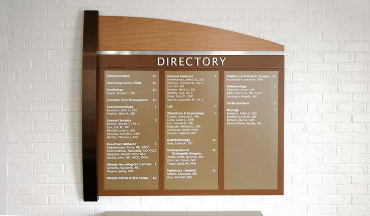 osf_galesburg_clinic_directory_2_webz.jp