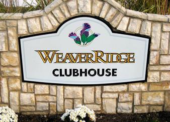 Weaver_Ridge_carved_HDU_webz.jpg