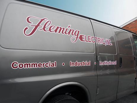 fleming electric-truck decals webz.jpg