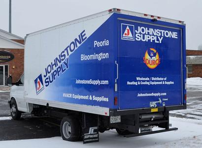 johnstone_box_4 webz.jpg