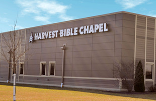 harvest_channel_letters_7_webz.jpg