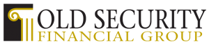 Old Security Financial Group logo
