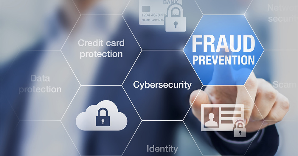 Fraud Prevention Old Security Financial Group