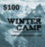 2020 Winter Camp 900.jpg