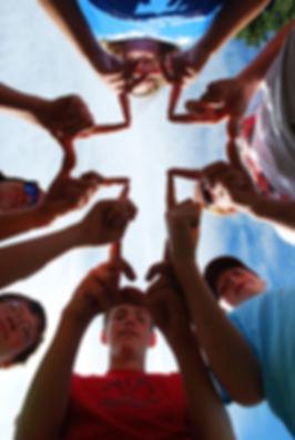 team cross.jpg