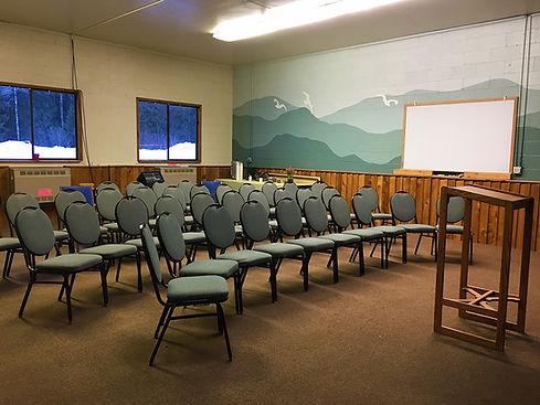 Cedar Conference Room 800.jpg