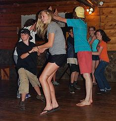 square dance.jpg