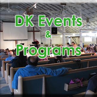 DK Events.png