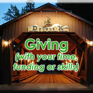 Giving.png