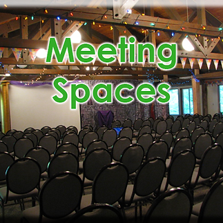 meeting spaces.png
