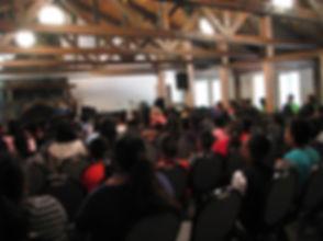 McKee Meeting 800.jpg