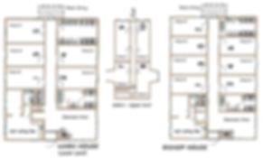 Dorm layouts.png
