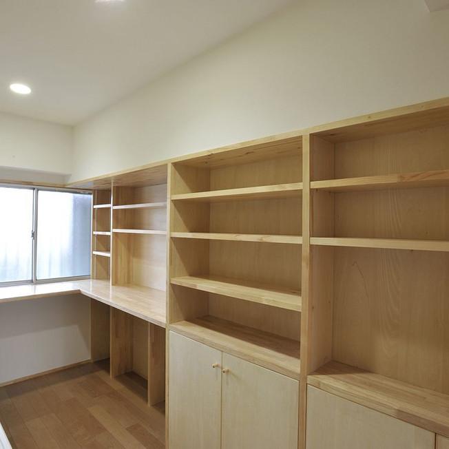 新宿区A邸_キッチン02.jpg