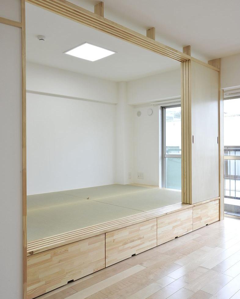 新宿区A邸_畳スペース01.jpg