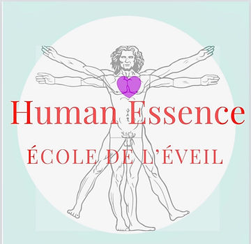 LOGO HUMAN ESSN.jpg