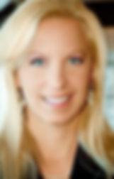 Cynthia Daoust.jpg
