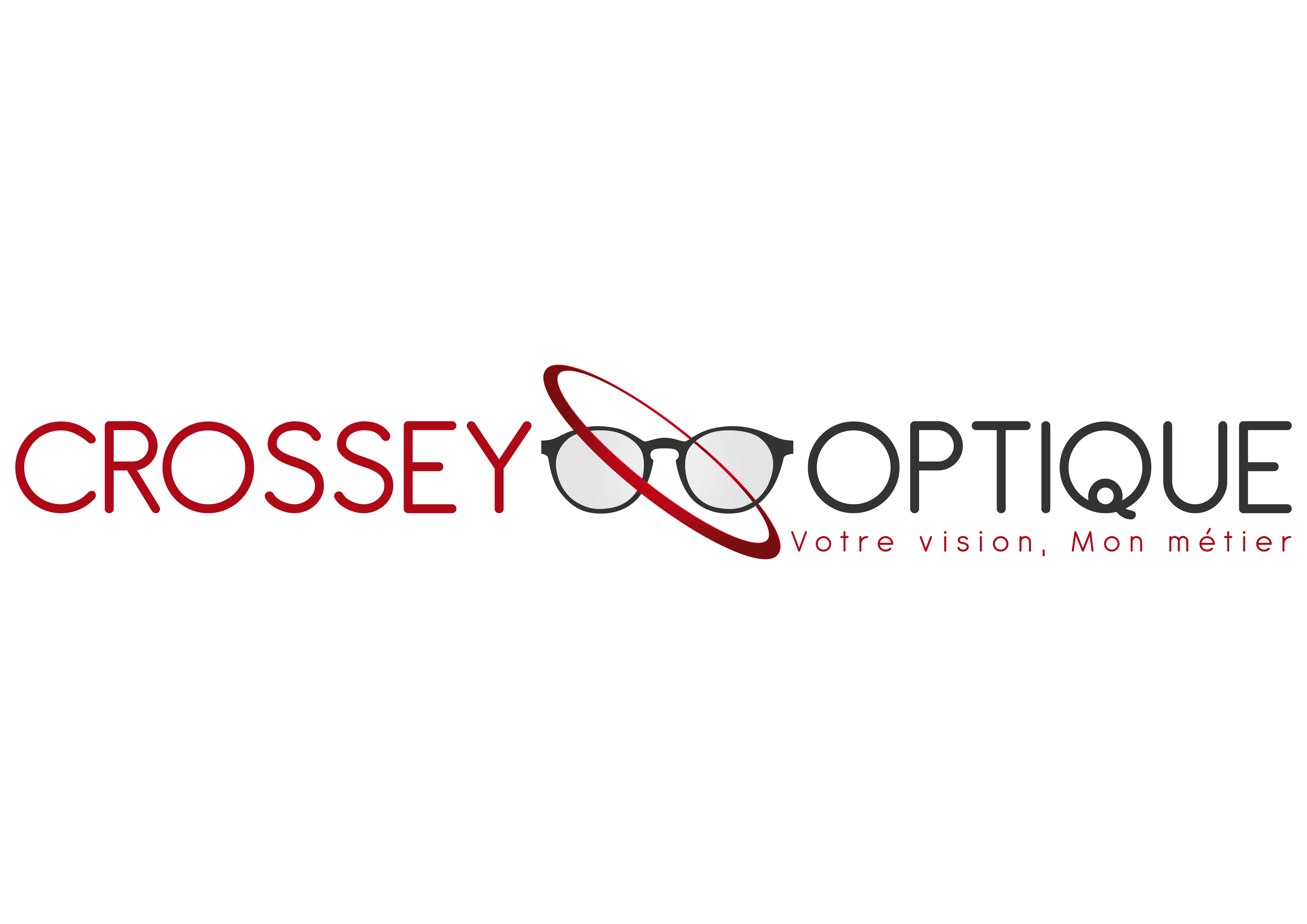 CROSSEY_OPTIQUE