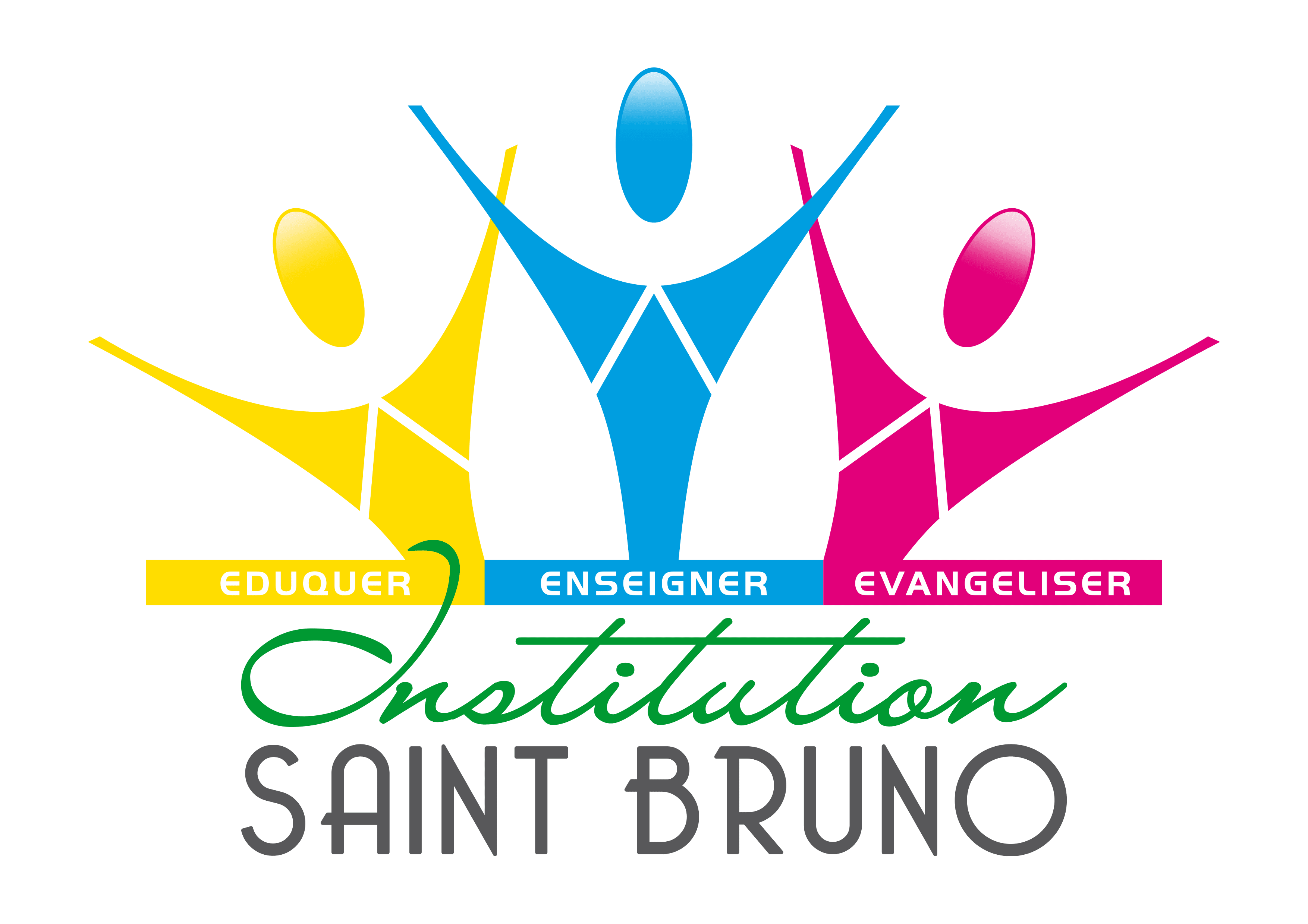 INSTITUTION_SAINT_BRUNO