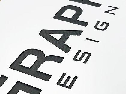 gravure-alu-blanc-zoom-2.jpg