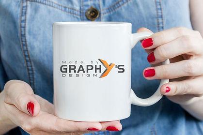 mug-graphys.jpg