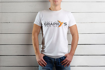 Tee-shirt-graphys.jpg