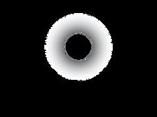 logo-airstar.png