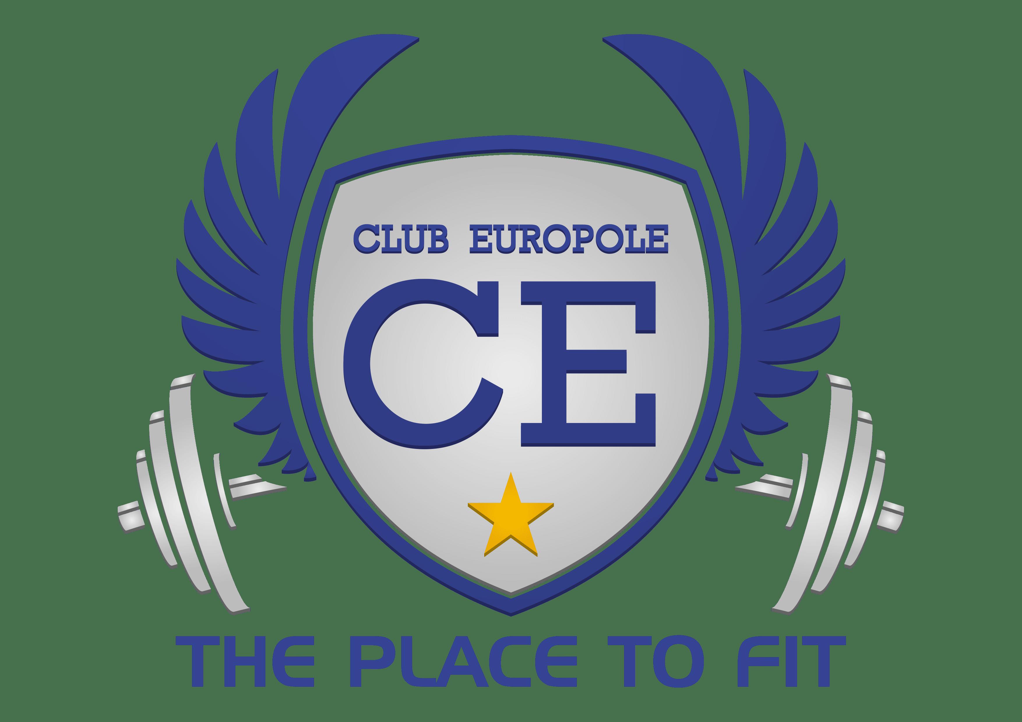 CLUB_EUROPOLE