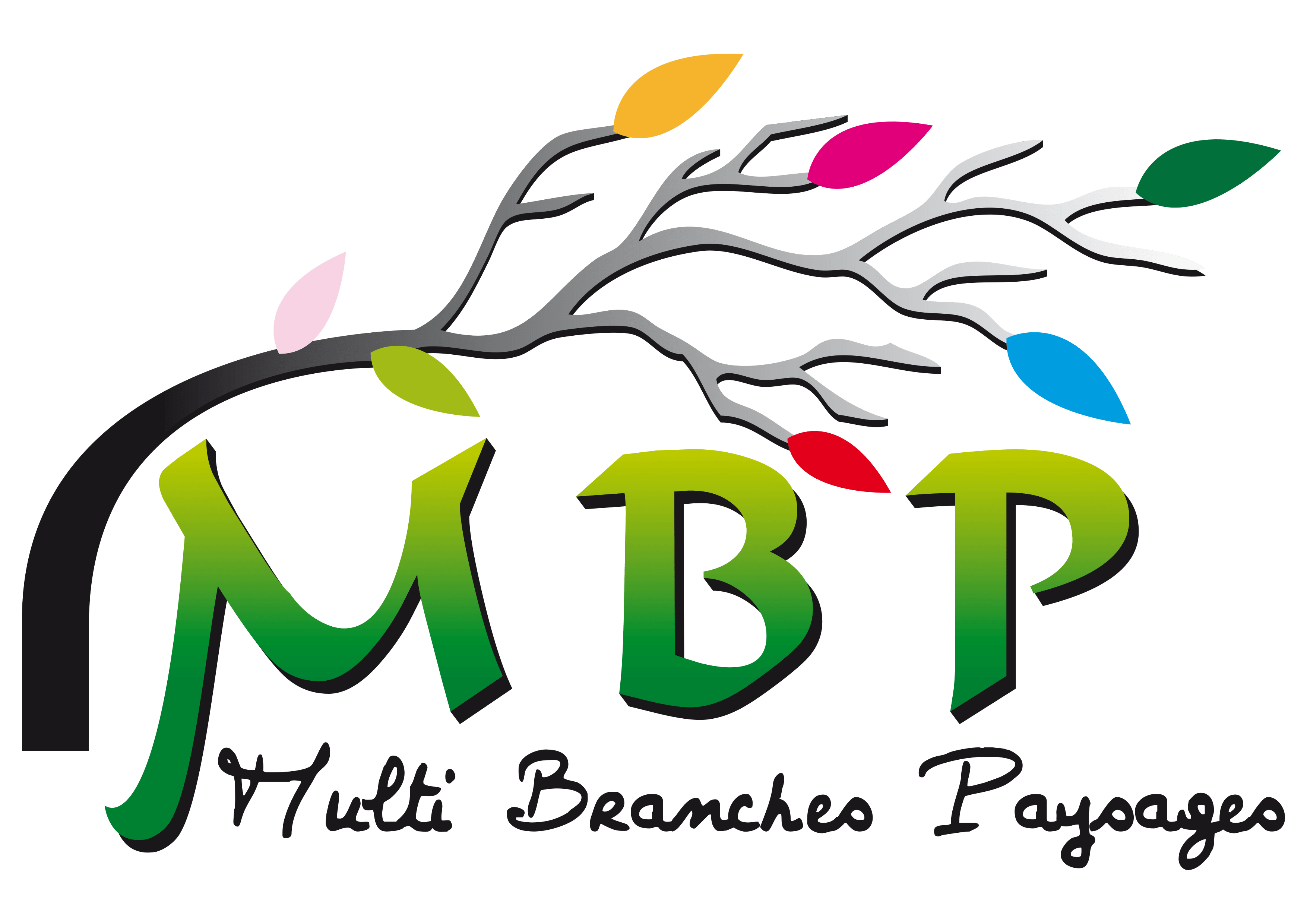 MULTIBRANCHES_PAYSAGES