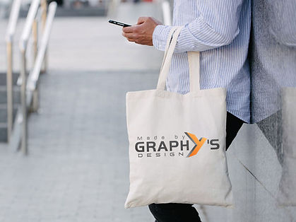 Tote-bag-graphys.jpg