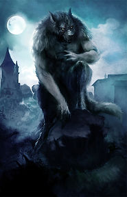 werewolf-illustration-fantastique-jeanbrisset