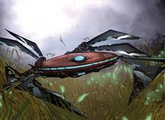 harvestbot-Grimmerspace-games-illustrateur-artwork-jeanbrisset