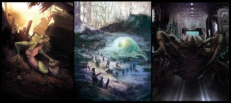 grimerspace-jeanbrisset-artwork2.jpg