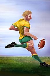 rugby-illustration-sport-jeanbrisset