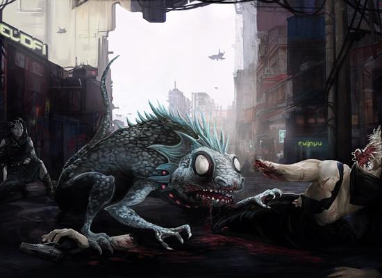 Brax-illustrations-fantastique-horreur-c