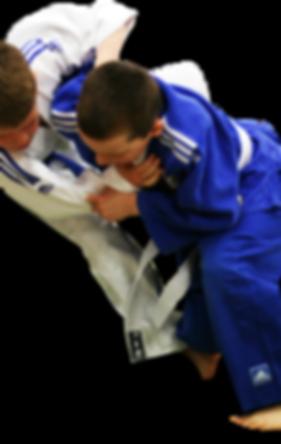 kids judo 2.png