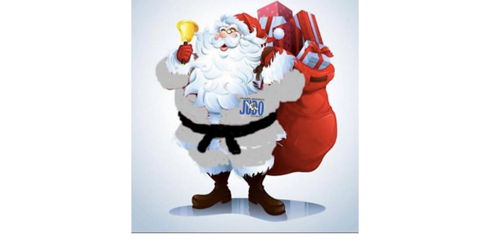 WWJC 2019 Christmas Party