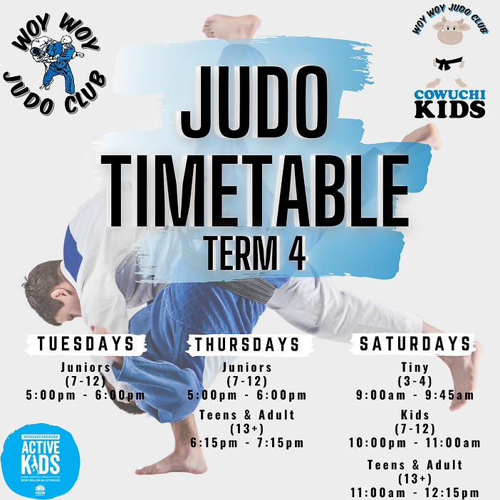 timetable (1).png