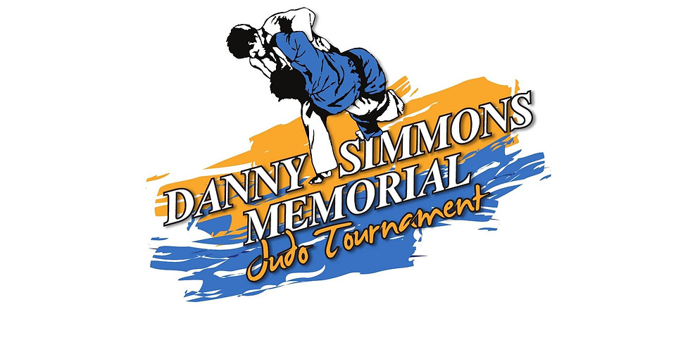 The 4th Annual Danny Simmons Memorial Tournament
