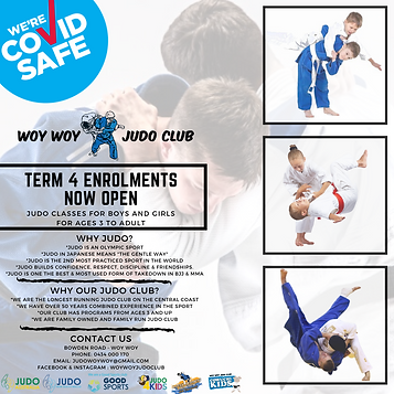 term 4 enrolments now open.png