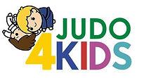 judo 4 kids logo.JPG