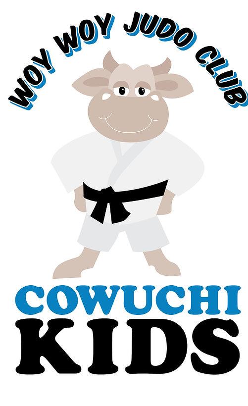 Cowuchi Kids.jpg