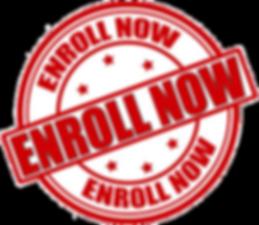 Enroll-icon.png